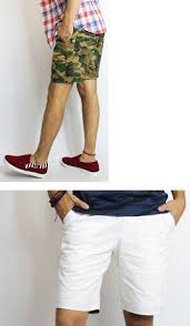 progre rakuten global market camouflage switch shorts