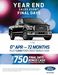 Willis Ford, Inc. Is A Smyrna Ford Dealer And A New Car And Used Car ... Towing Service For Smyrna Ga 24 Hours True New 2009 Intertional Truck Dry Freight For Sale In Delaware Certified Gmc Cars At Willis Chevrolet Buick Beach Accident Attorney Causes Of Accidents Pt 1 Smyrnas Food Tuesday Vings Lifestyle Magazine Redbird Events Standout Greater Atlanta Blue Earls Thrdown Tickets De United States Used Ford Nissan North America Begins Production 2005 Frontier Pickup Enterprise Ga Box Straight New Ram Truck Models Blog Post List Bcp Chrysler Dodge Jeep Ram And Cargo E350 Trucks