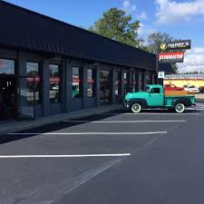 Harry's Discount Tire Center - Home | Facebook