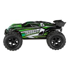 PXtoys NO.9202 1/12 4WD 2.4G 40KM/H Off-Road Short-Course Electrical ...