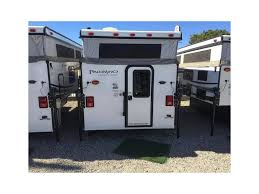 100 Truck Camper For Sale 2019 Palomino Backpack WSS1500 Lancaster CA