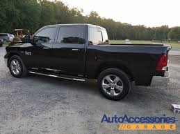 2005-2019 Toyota Tacoma Lund OE Style Tube Steps - Lund 22268054 Lund Genesis Snap Tonneau 90073 Tuff Truck Parts The Source For Elite Hinged Cover Free Shipping Lund Replacement 14032354 On Lvo Vn Dash Panel 4243 For Sale At Sioux Falls Sd 14032352 North American And Trailer Tractor Trailers Service Covers Tonnos By Terrain Hx Step Bars Autoaccsoriesgaragecom 3199 Liquid Storage Tank Length 48 Jegs Amazoncom Corner