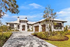 100 Kalia Living Lake Club Home Tops Local Sales At 1275000 East County