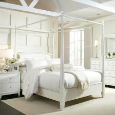 Gardner White Bedroom Sets by White Furniture Sets For Bedrooms White Furniture Company Bedroom
