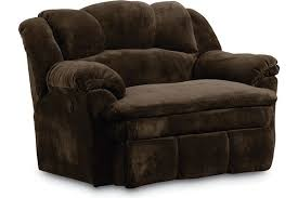 Recliner Chairs Lane s Best Recliners