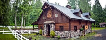 Pole barn building cost per square foot