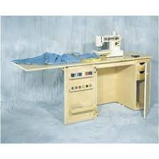 Sewing Cabinet Woodworking Plans by Diy Sewing Cabinet When I Learn To Sew Pinterest Sewing
