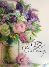 Wishing you a joyous birthday
