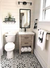 kleine badezimmer design ideen bathroom design small