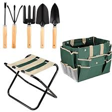Recomeneded Cdicount Garden Plant Tool Set Folding Stool ... Hot Item Foldable Plastic 6 Pack Beer Wine Bottle Holder Carrier Box For Drinks The Original Travellerrthe Ultimate Folding Chair Patterned Mountain Warehouse Gb Correll Melamine Top Table 30 X 96 Adjustable Height From 22 To 32 In 1 Increments Computer Chair Alinum Folding Cargo Carrier Maxxhaul 500 Lbs Alinum Hitch Mount Cargo With 47 L Ramp 4 Camping Pnic Chairs County Antrim Gumtree Trespass Settle Blue Cup Bag 12 Best 2019 Strategist New York Magazine Koala Kare Kb11599 Infant Seat W Safety Strap Steel Whiteblue 1960s Plia Woven Wicker Giancarlo Piretti Castelli 1967 Trespass Fold Up