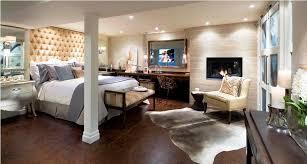 Outstanding Iron Chandeliers Rustic Basement Bedroom Ideas A