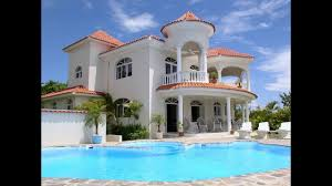 Exterior Design Ideas, House Exterior, Outside House, Dream Home ... Glamorous Dream Home Plans Modern House Of Creative Design Brilliant Plan Custom In Florida With Elegant Swimming Pool 100 Mod Apk 17 Best 1000 Ideas Emejing Usa Images Decorating Download And Elevation Adhome Game Kunts Photo Duplex Houses India By Minimalist Charstonstyle Houseplansblog Family Feud Iii Screen Luxury Delightful In Wooden