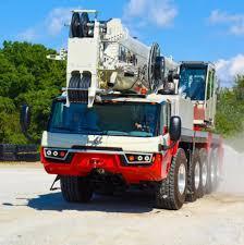 100 Rinaldi Truck Rental Bill Crane Operator Connelly Crane Rental LinkedIn
