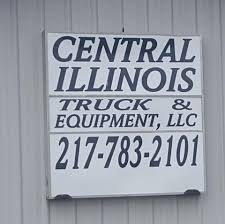 Central Illinois Truck & Equipment - Automotive, Aircraft & Boat ... Home Central Illinois Scale Truck Pullers 2014 Fourwheel Drive Factory Stock Home M T Sales Chicagolands Premier And Trailer Bangshiftcom Putting In Work All The Pulls From 2018 Honda Awards Accolades Dealers 2017 Diesel Movers In Springfield Il Two Men And A Truck Lionel 37848 Tractor Toms Trains Ny Grain Door Boxcar Kirkland Model Train Repair Trucking Best Image Kusaboshicom Truck Equipment Automotive Aircraft Boat Big Little Wheels Out Central Shitty_car_mods