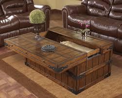coffee table diy hidden gun cabinet plans concealed gun shelf