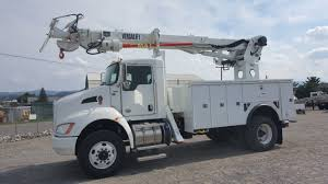 RQ602 (Versalift TMD-2047) - PLREI Used Bucket Trucks For Sale Utility Truck Equipment Inc 2017 Versalift Vantel29ne Lyons Il 120781352 Articulated Telescopic Aerial Lifts Versalift Inc Bettruckfordf550versaliftsst40eih4x4nt129992 Custom Wiring Diagram 2012 Dodge Ram 5500 Bucket Truck City Tx North Texas Rq591 Vst47i 44 Plrei Image Of Rental Omaha For Rent Or Lease Gallery Electrical Public Surplus Auction 1290210 Made By Sst37eih