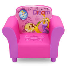 Disney Princess Upholstered Chair (Princess), Pink (Foam)   Outlet ... Marshmallow Fniture Childrens Foam High Back Chair Disneys Disney Princess Upholstered New Ebay A Simple Kitchen Chair Goes By Kaye Parisi The Bidding Amazoncom Delta Children Frozen Baby Toddler Sofa Bed Mygreenatl Bunk Beds Desk Remarkable Chairs For Kids Hearts And Crowns Ottoman Set Minnie Mouse Toysrus Pixar Cars Childrens Disney Tv Characters Chair Sofa Kids Seats Marvel Saucer Room Decor