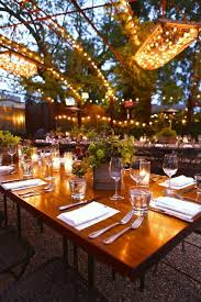 Large Size Of Great To Eat Outside The 42 Best Patios In Sonoma County Nice