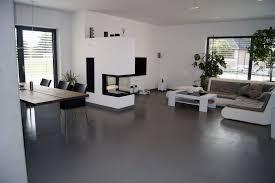 referenzen bilder wohnzimmer wir verarbeiten zement