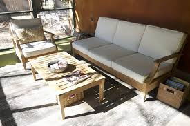 Sams Patio Furniture Covers by Cushions For Outdoor Furniture Mozaic Company Sunbrella Corded