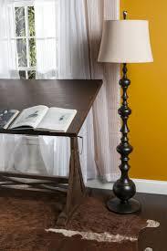 Floor Lamps Wayfair Canada by 21 Best Floor Lamps Rugsnlights Com Images On Pinterest Floor