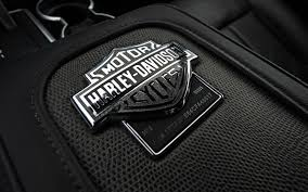 √ Harley Davidson Truck Seat Covers, 2008 Ford F250 Harley Davidson ... Factory Fat The Ford Harleydavidson Trucks Pictures And Information Filetuned 0708 F150 Harley Davidson Crew Cab Sterling 2011 Wvideo Autoblog Bestluxurycarsus Kills The Edition Carscoops 2010 For Sale In Addison Il Stock Truck 2019 Join Forces For Limited Maxim 2007 F250 Modified Custom 2009 F350 Super Duty Diesel 44 One Quietly Phased Out 2013