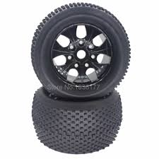 4Pcs/Set 140mm RC 1/8 Monster Truck Tires Tyre Plastic Wheel Rims ... Rc Adventures Traxxas Summit Rat Rod 4x4 Truck With Jumbo Kong Volcano S30 110 Scale Nitro Monster Roady 17 Commercial 114 Semi Tires Tekno Mt410 110th Electric 44 Pro Kit Tkr5603 Goolrc 4pcs High Performance Wheel Rim And Tire Amazoncom Hpi Racing 4412 Sand Thrower D Compound 22102 X 4 Pieces 94mm Rubber 22 Pull Rally Rims Louies World Products Rock Crusher Ii Xt 19 Tyres Rc4wd Flat Tread Rc Axial Wheels Metal Rock Crawler Alinum Beadlock Best Choice 12v Ride On Car W Remote Control 3
