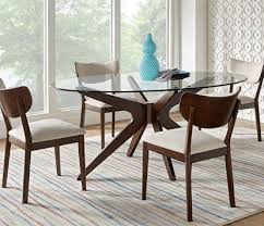 Dining Room Size Unique Table Dimensions Picking The Best Of
