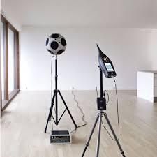 bureau d 騁ude paysage lyon bureau d 騁ude acoustique 100 images etudes acoustiques en