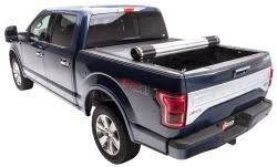 2014 F150 Bed Cover by Tracrac Ladder Rack And Bak Tonneau Cover Recommendation For 2016