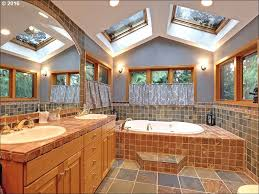 bathroom fabulous glass accent tiles for backsplash subway tile