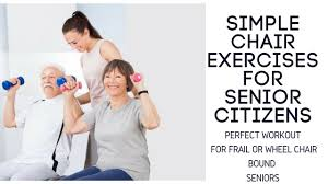 Exercise Program For SENIORS|Chair Workout For SENIORS| Exercise ... Amazoncom Sit And Be Fit Easy Fitness For Seniors Complete Senior Chair Exercises All The Best Exercise In 2017 Pilates Over 50s 2 Standing Seated Exercises Youtube 25 Min Sitting Down Workout Seated Healing Tai Chi Dvd Basic 20 Elderly Older People Stronger Aerobic Video Yoga With Jane Adams Improve Balance Gentle Adults 30 Standing Obese Plus Size Get Fit Active In A Wheelchair Live Well Nhs Choices