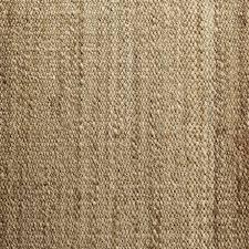tine k home jute teppich 300 x 400 cm im skandinavischen stil und design