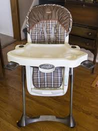 Best Evenflo High Chair For Sale In Peterborough, Ontario For 2019 Evenflo Symmetry Flat Fold High Chair Koi Ny Baby Store Standard Highchair Petite Travelers Nantucket 4 In1 Quatore Littlekingcomau Upc 032884182633 Compact Raleigh Jual Cocolatte Ozro Y388 Ydq Di Lapak By Doesevenflo Babies Kids Others On Carousell Fniture Unique Modern Modtot Hot Zoo Friends This Penelope Feeding Simplicity Plus Product Reviews And Prices Amazoncom Right Height Georgia Stripe
