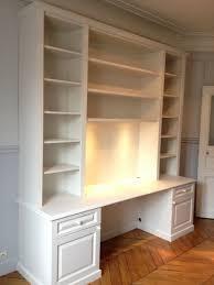 meuble bibliotheque bureau integre meuble bibliotheque bureau integre strasbourg 3211 dzhexpress us