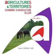chambre d agriculture allier l allier propose une formation pour la commercialisation des