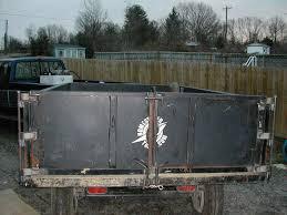 71185d1172536297-dump-trailer-tailgate-spread-barn-dscn1799-jpg ...