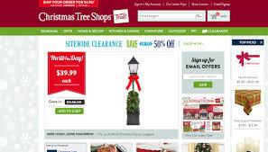 Christmas Tree Shop Near Albany Ny by Christmas Tree Shops Reviews 1 Complaints Christmastreeshops