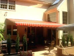 Prices For Retractable Awning Retractable Awnings Color ... Residential Shade Fabrics Sunbrella Roof Top Awning Chrissmith Retractable Awning Albany Ny Window Fabric Else Will Do Fixedweather Protection Used Patio Ideas Canopy For Over Doors Awnings Prices Lawrahetcom Outdoor Designed Rain And Light Snow With Home Depot Rv Replacement Free Shipping Shadepro Inc General Commercial Canvas Bromame