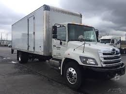 Hino Van Trucks / Box Trucks In Kansas City, MO For Sale ▷ Used ... New And Used Lexus Dealer In Kansas City Near St Joe Liberty Craigslist Missouri Cars Trucks Vans For Sterling Cab Chassis In Mo For Sale Lawrence Ks Auto Exchange Intertional Cab Chassis Trucks For Sale Kenworth T680 On 2017 T370 T700 Intertional 4700 Dump 7600 Hino Van Box