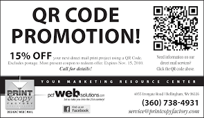Omni Group Coupon Code 2018 : Giant Eagle Coupon Policy Erie Pa Isagenix Coupon Code 2018 Y Pad Kgb Deals Buy One Get Free 2019 Jacks Employee Discount Weight Loss Value Pak Ultimate Omni Group Giant Eagle Policy Erie Pa Coupons And Discounts Blue Sky Airport Parking Zoomin For Photo Prints The Baby Spot Express Promo Military Gearbest Redmi Airdots Plus Fun City Coupons Chandigarh Memorystockcom Product Free Membership Promo News Isamoviecom Ca