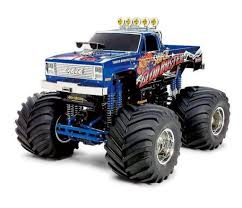 Tamiya 1/10 Super Clod Buster 4WD RC Monster Truck Kit 58518 Tamiya F104 6x4 Tractor Truck Rc Pinterest Tractor And Cars Tamiya Booth 2018 Nemburg Toy Fair Big Squid Rc Car Semi Trucks Cabs Trailers 114 Scania R620 6x4 Highline Truck Model Kit 56323 Buy Number 34 Mercedes Benz Remote Controlled Online At Rc Leyland July 2015 Wedico Scaleart Carson Lkw Truck Tamiya King Hauler Chromedition Road Train In Lyss Wts Globe Liner Shell Tank Trailer Radio Control 110 Electric Mad Bull 2wd Ltd Amazon Toyota Tundra Highlift Towerhobbiescom My Page