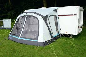 Cheap Caravan Awning Ace Air Pro Caravan Awning Caravan Awning Ace ... Cheap Caravan Awning Automotive Leisure Awnings Sun Canopies Fiesta Air Pro 420 Kampa Sunncamp Porch At Towsurecom Cube Curtains You Can Rally Air Inflatable Youtube Quest Easy 350 Lweight Frontier 2017 Amazoncouk Car Dorema Full Norwich Camping Rv Tie Down Straps Stuff 4 U
