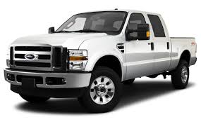 Amazon.com: 2009 Ford F-350 Super Duty Reviews, Images, And Specs ... 2017 Used Ford F350 Lariat Dually At Auto Remarketing 2005 Super Duty Srw Crew Cab 4x4 Long Bed Diesel New Super Duty F350 Drw Tampa Fl 2018 Drw Cabchassis 23 Yard Dump Body 2000 Ford Super Duty Crew Cab 156 Xl Sullivan 2016 Overview Cargurus 2013 4wd Reviews And Rating Motor Trend 2012 4x4 King Ranch Fond Du Lac Wi For Sale Near Des Moines Ia Anzo Led Bulbs Truck Lights 19992015 861075 Preowned 2010 Lariat Fx4 64l V8 Diesel