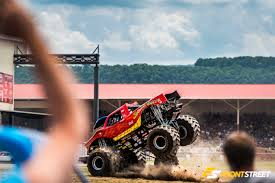 Jump For Joy: The Bloomsburg 4-Wheel Jamboree – Front Street Media Megalodon Truck Decal Pack Monster Jam Stickers Decalcomania World Record Monster Truck Jump Youtube From Remotecontrolled Cars To Trucks Bari Musawwir Broke Jump Game For Mac Iphone And Ipad Family Fun Action Bestride Traxxas Bigfoot No1 Original Rtr 110 2wd W Stock Photos Images Coloring Page Kids Transportation Crush It Ps4 Amazoncouk Pc Video Games Monster Trucks Invade The Chris Beck Arena On August 10 11 12