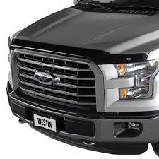 Westin® - Wade Platinum Bug Shield Avs Bug Shields For Trucks Truck Pictures Weathertech Dodge Ram 52017 Easyon Dark Smoke Stone And Avs 436066 Aeroskin Ii Hood Shield Deflector 201516 Chevy Lund Intertional Products Bug Deflectors Guard For Suv Car Hoods Were Pretty Excited About The New Platinum Gallery In Connecticut Egr New F150 Ford 303471 Ebay Amazoncom Auto Ventshade 25131 Bugflector Stonebug How To Install Superguard Youtube Deflectors Leonard Buildings Chrome Sharptruckcom