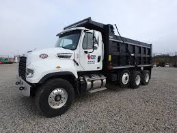 100 Truck And Equipment Trader 2016 FREIGHTLINER 114SD Morris IL 5002414012 Tradercom