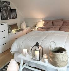 this is what i want my new bedroom to look like bedroom