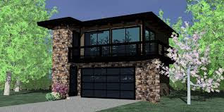 100 Block House Design Small Plans Victoria Awesome Modern Home Plans