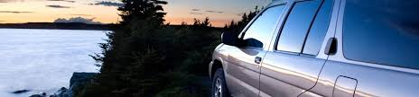 Looking For An Alternative To Carmax Near Lompoc, CA | Cash For Used ... Used 2011 Ford Ranger In Milwaukie Oregon Carmax Toyota Trucks Carmax Car Picture Update White Marsh Nissan Luxury Baltimore Chevrolet Dealership New Bargain News Connecticut Free Ads For 2018 Colorado Specs Extreme Carfax Cars Pickup Sale United Road Haulers Are Talking And Its Not Good Blog Toyota At Rochester In Ny Of Camry 2015